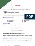 Lipidios - Material I_20190205-1752