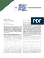Radicais Livres - Em busca do equilibrio_20190301-1850.pdf