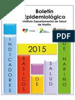 boletin 2015 25-12-2016.pdf