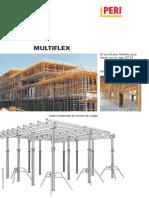 MULTIFLEX español.pdf