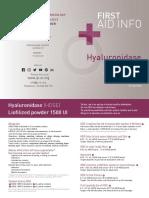 FlyerDesinfiltral 23.03.17