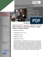 GJQ6101-Supervisor-Gemstone-Processing-V1-12-03-2018.pdf