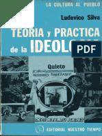 Teoria_practica_ideologia-Ludovico_Silva.pdf
