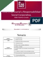 3. ERSC - Enfoques ética y moral