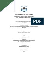 Centro_cultural_Quevedo.pdf