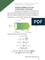 Problemas de Transferencia de masa.pdf
