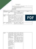 Ficha de Evaluación (1)