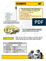 Excavadora Serie E.pdf