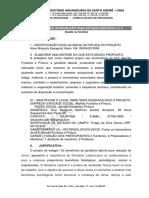 Projeto e relatorio final saude- ok.docx