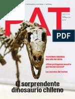 Pat. Monumentos Nacionales .pdf