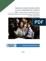 Pedagogia_2016_preliminar.pdf