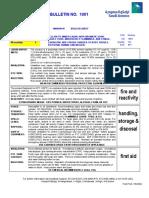 CHB EN.pdf