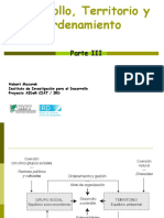Partie III - Mazurek.ppt