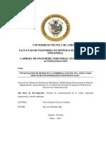 Tesis_t924id.pdf