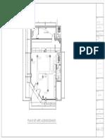 BITEL-Planos de sistema de aire acondicionado.pdf