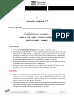 Consigna del Producto Académico N 1 Laboratorio Liderazgo.docx