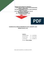 Dorismar y Otros El Dengue Medicina.docx