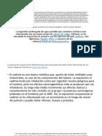 DIBUJO LOTE (2) (2)-Model