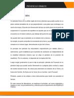 INFORME PENDULO.docx