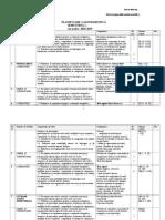 planificare calendaristica_2018_12.doc