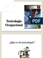 Toxicologiaocupacional 120822133726 Phpapp01 (1)