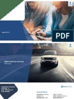listados-comerciales-vehiculos