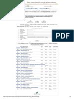 HISTORIA oferecido em UF CATALAO.pdf