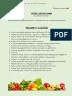 1-FOLDER_RECOMENDAÇÕES PARA   HIPERCOLESTEROLEMIA.pdf