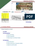 Gophysiqueptrolire_II.pdf