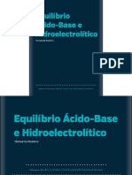 Eq Ácido-Base e HE_ EBook.pdf