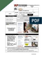 PRUEBAS PSICOMÉTRICAS.docx