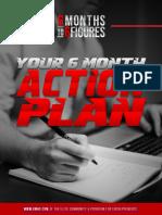 6M6F-Action-Plan.pdf