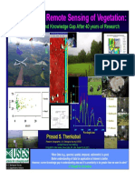 Thenkabail-LST-hyperspectral-final.pdf