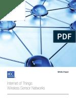 HM iecWP-internetofthings-LR-en.pdf