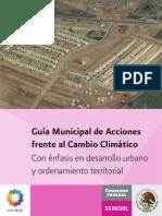 Guia_Municipal_de_Acciones_ante_el_Cambio_Climatico.pdf