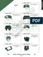 Módulos de encendido.pdf