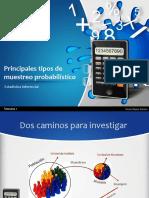 E_Inf_Semana 7_Sesión2_Muestreo 1.pdf