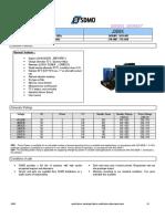 SDMO J300K.pdf