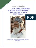 Lejbowicz_Omraam Aivanhov.pdf