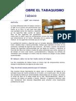modulo 2a Mitos.pdf