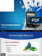 Estadistica_Semana 1_Terminología.pdf