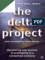Arnoldo C Hax-Delta Project  -Palgrave (2001).pdf