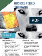 los-ojos-del-perro-siberiano-talleres-1.ppt