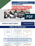 PPT Sustentación Plan de Acción (1)