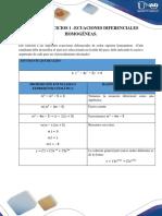 tarea 2-ecuaciones diferenciales.docx