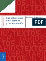 240954484-Actuaciones-en-El-Terreno.pdf