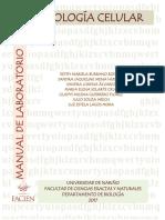 ManualdeBiologíaCelular(1).pdf