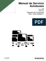 plano electrico a Color brazil.pdf