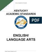 Kentucky_Academic_Standards_ELA.pdf