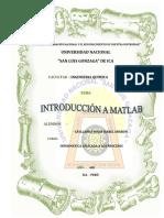 245227694-matlab.docx